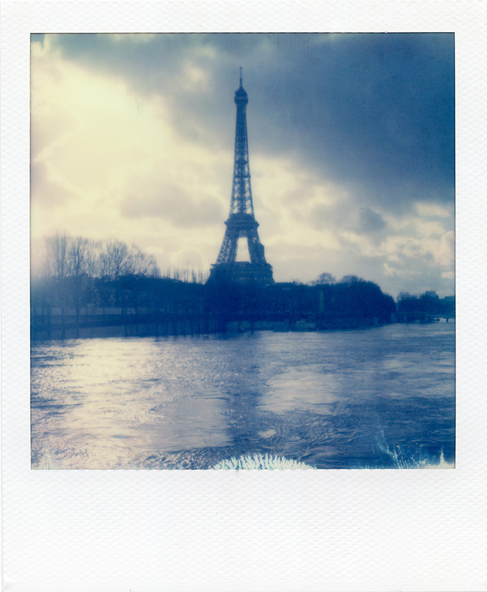 HL_VMERLE_Polaroid_Paris-01-2