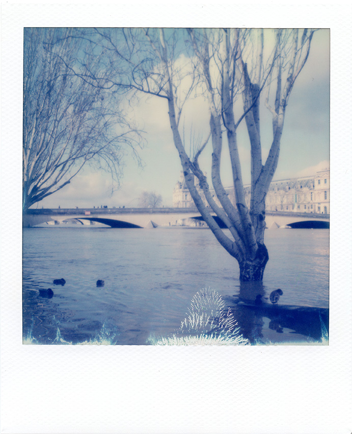 HL_VMERLE_Polaroid_Paris-04