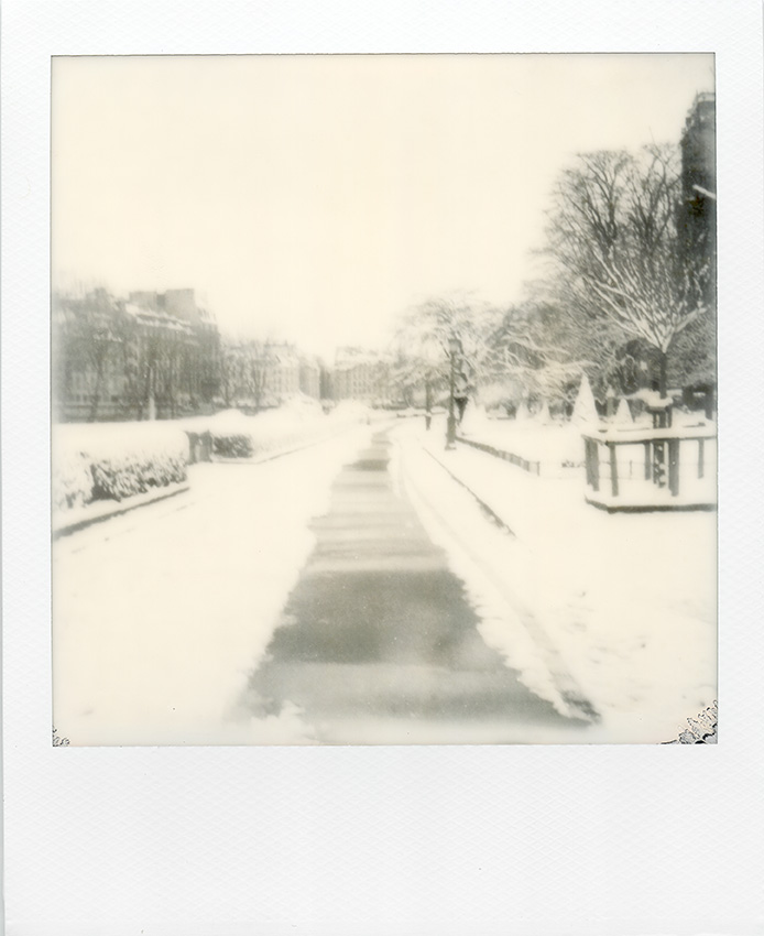 HL_VMERLE_Polaroid_Paris-06