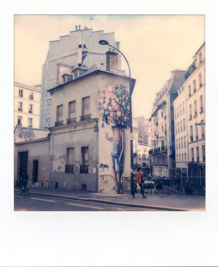 HL_VMERLE_Polaroid_Paris-11