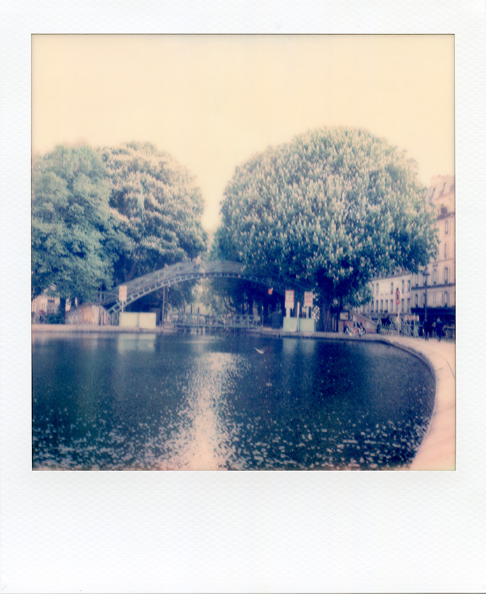 HL_VMERLE_Polaroid_Paris-12
