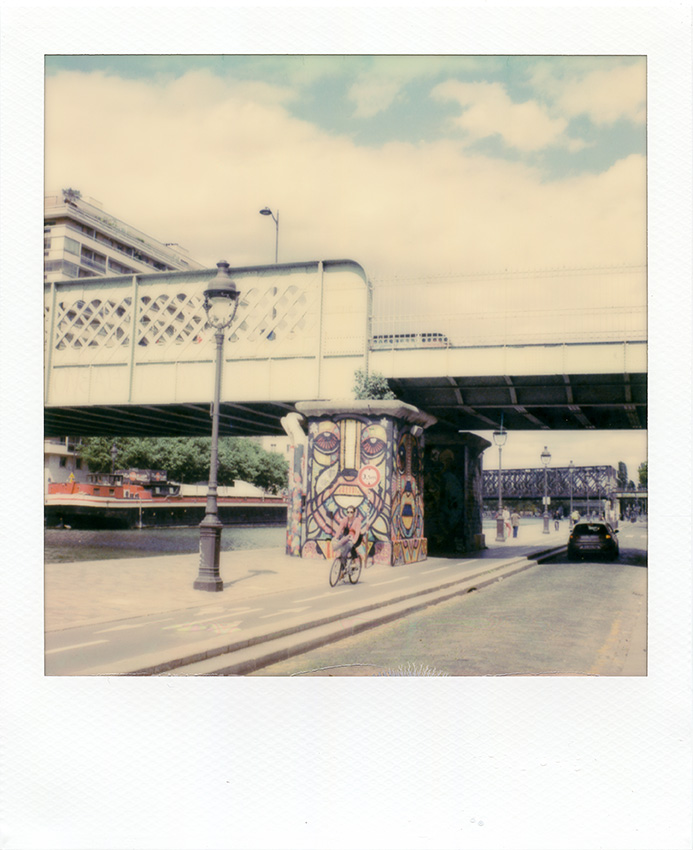 HL_VMERLE_Polaroid_Paris-13