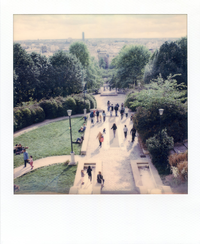HL_VMERLE_Polaroid_Paris-16