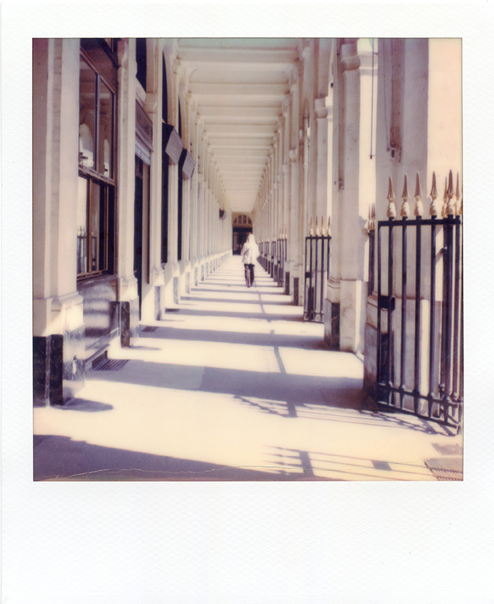 HL_VMERLE_Polaroid_Paris-17