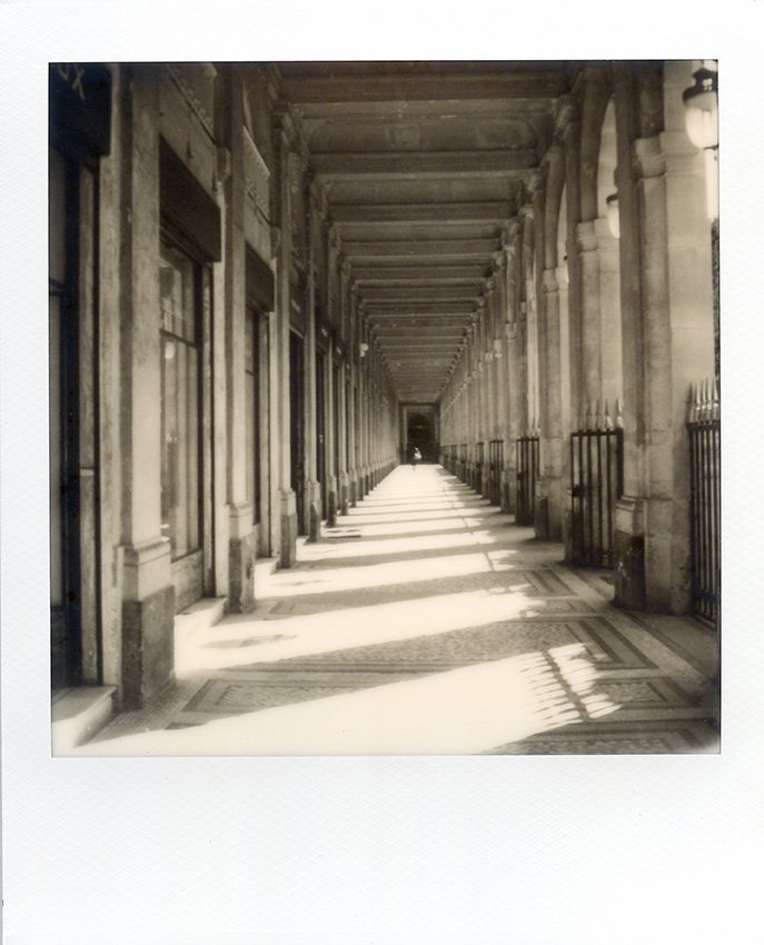 HL_VMERLE_Polaroid_Paris-20