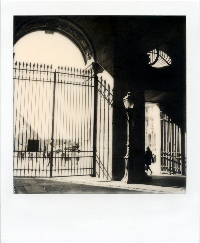 HL_VMERLE_Polaroid_Paris-21