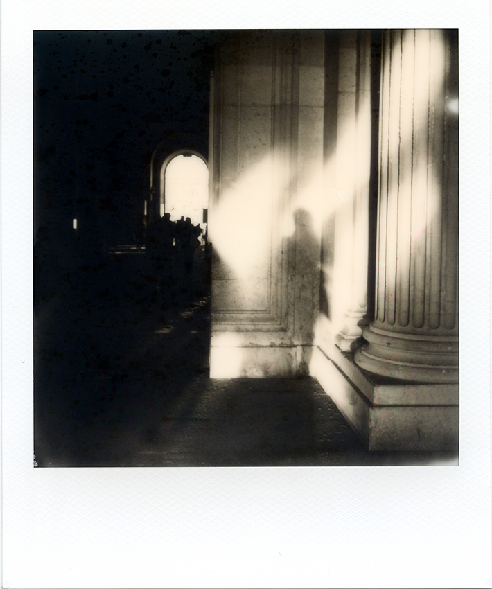 HL_VMERLE_Polaroid_Paris-23