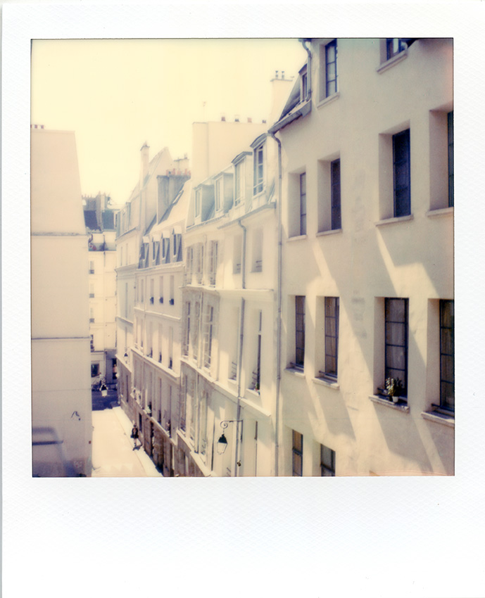 HL_VMERLE_Polaroid_Paris-24