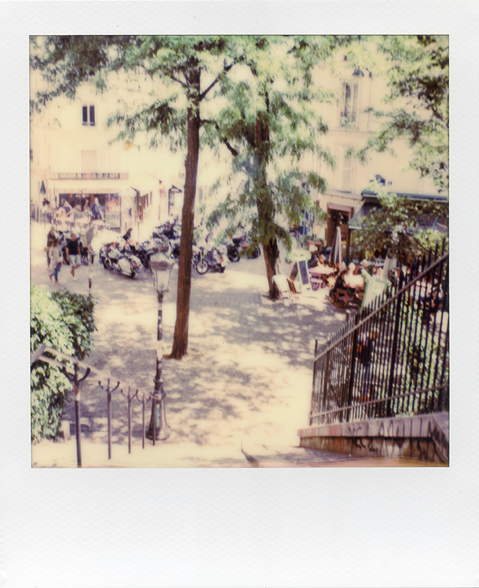 HL_VMERLE_Polaroid_Paris-26