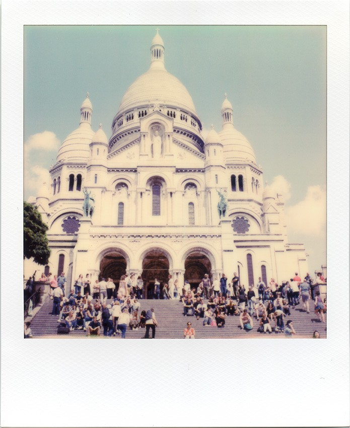 HL_VMERLE_Polaroid_Paris-27