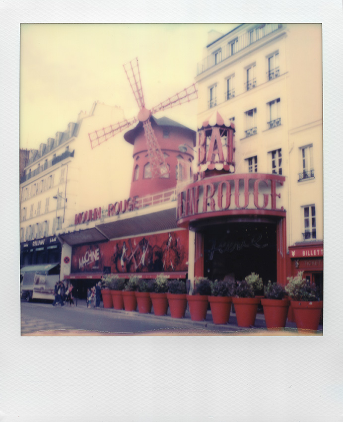 HL_VMERLE_Polaroid_Paris-30