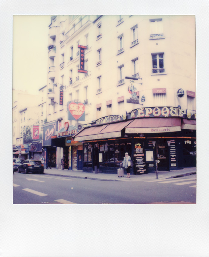 HL_VMERLE_Polaroid_Paris-31