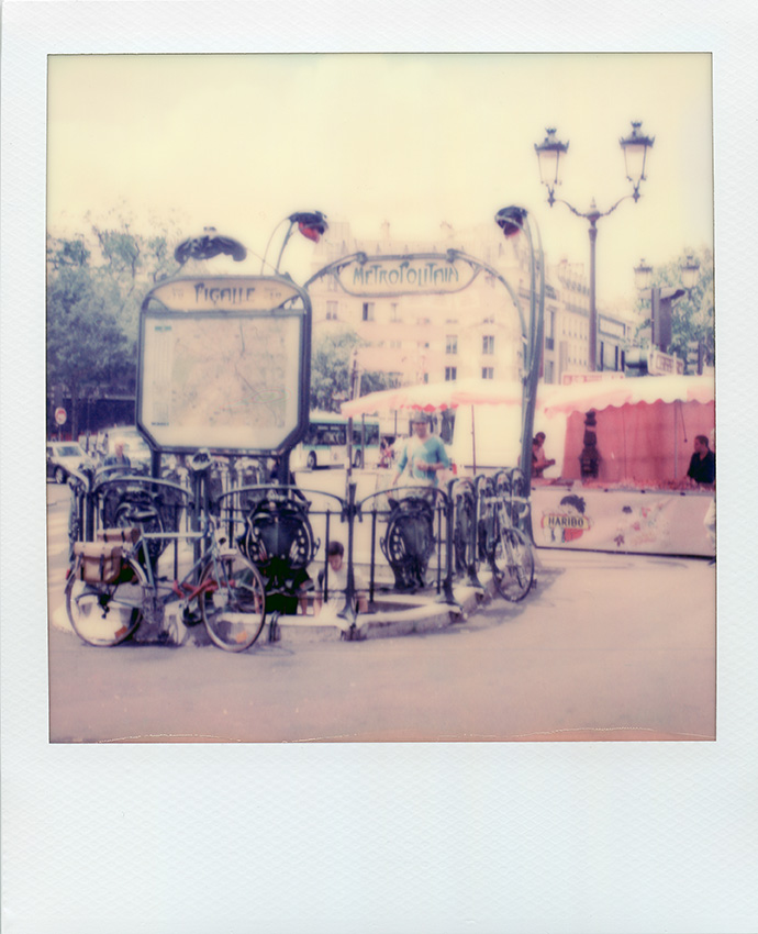 HL_VMERLE_Polaroid_Paris-32