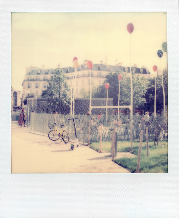 HL_VMERLE_Polaroid_Paris-33