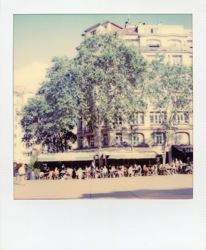 HL_VMERLE_Polaroid_Paris-34