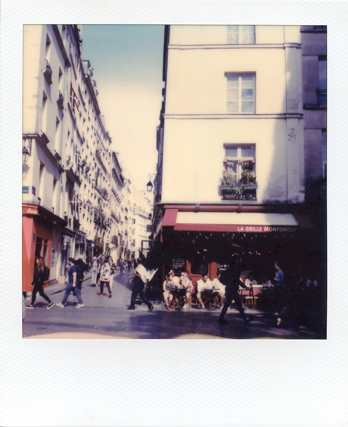 HL_VMERLE_Polaroid_Paris-36