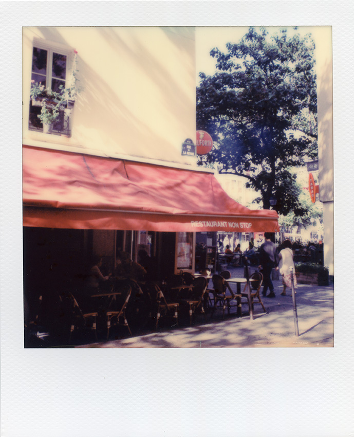 HL_VMERLE_Polaroid_Paris-37