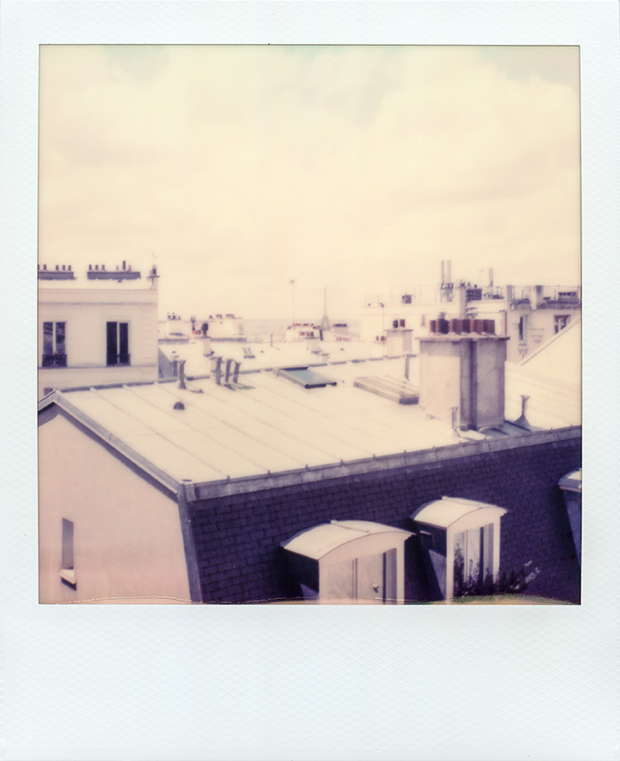 HL_VMERLE_Polaroid_Paris-38