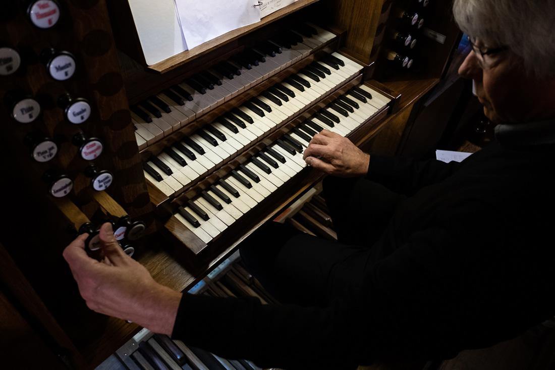 vm_orgue_-32