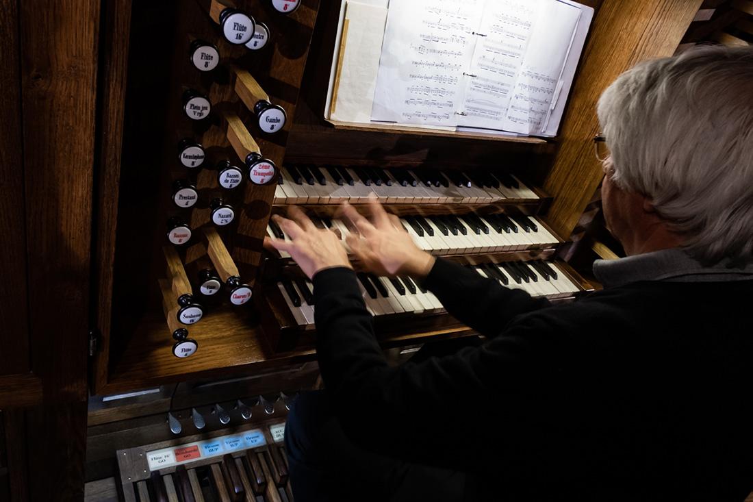 vm_orgue_-35