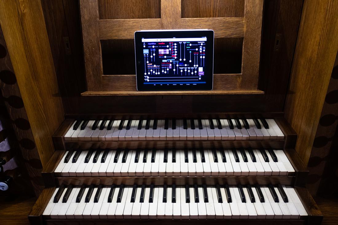 vm_orgue_-6
